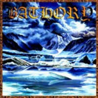 Bathory - Nordland I