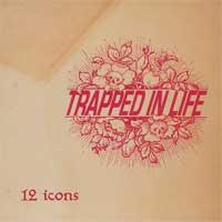 Trapped In Life - 12 icons