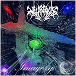 Neuraxis - Imagery