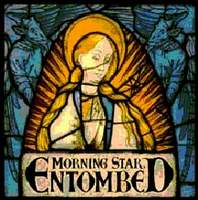 Entombed - Morning Star