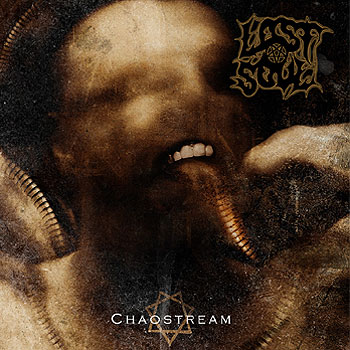 Lost Soul - Chaostream