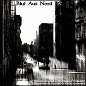 Blut Aus Nord - Thematic Emanation Of Archetypal Multiplicity