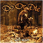 Do or Die - Heart Full Of Pain