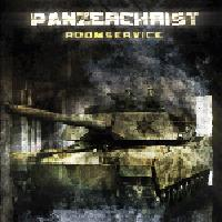 Panzerchrist - Roomservice