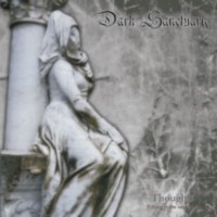 Dark Sanctuary - Thoughts, 9 Years In The Sanctuary (Compilation)