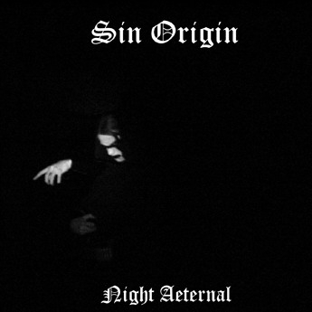 Sin Origin - Night Aeternal