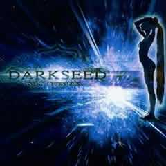 Darkseed - Astral Adventures