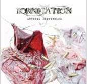 Fornication - Abyssal Regression