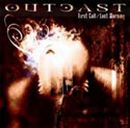 Outcast - First Call / Last Warning