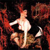 Sublime Cadaveric Decomposition - Sublime Cadaveric Decomposition