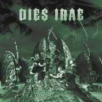 Dies Irae - Immolated