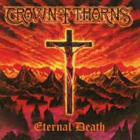 The Crown - Eternal Death