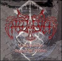 Enslaved - Mardraum: Beyond The Within