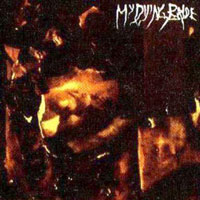 My Dying Bride - The Thrash And Naked Limbs