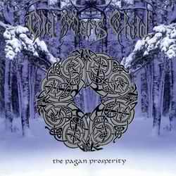 Old Man's Child - The Pagan Prosperity
