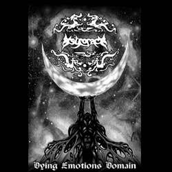 Astrofaes - Dying Emotions Domain