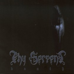 Thy Serpent - Death (MCD)