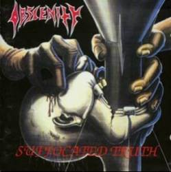 Obscenity - Suffocated Truth