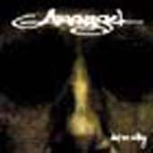Arkangel - Dead Man Walking